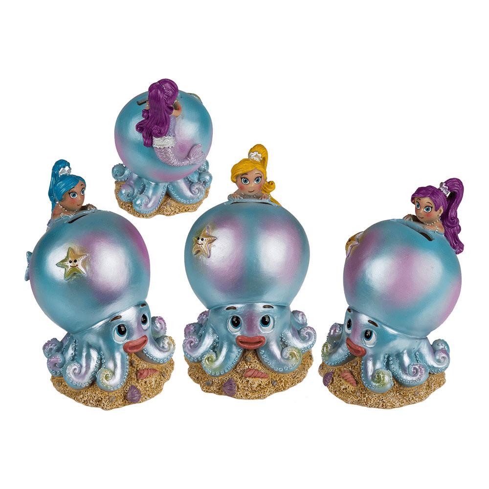 Berühmt Süße Oktopus Färbung Seite Galerie - Beispiel ...